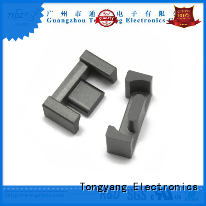 www.uy60_new epc ferrite core supply for LED lighting | Tongyang